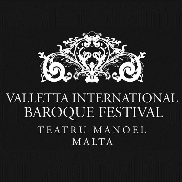 Valletta International Baroque Festival 2015